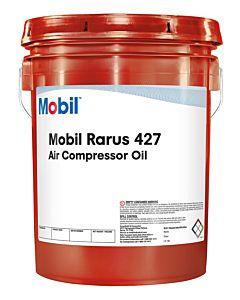 Mobil Rarus 427 (5 Gal. Pail)