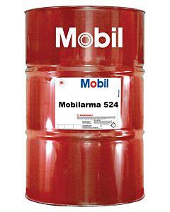 Mobilarma 524 (55 Gal. Drum)