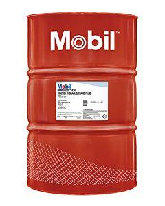 Mobilfluid 424 Drum