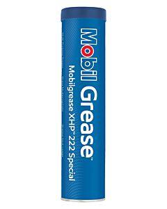 Mobilgrease XHP 222 Special Cartridge