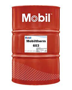 Mobiltherm 603 (55 Gal. Drum)