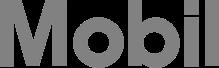 Mobil Logo