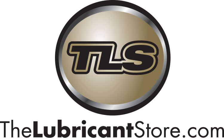 The Lubricant Store